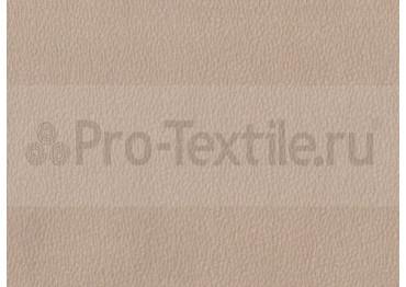 Мебельная ткань велюр в Ижевске