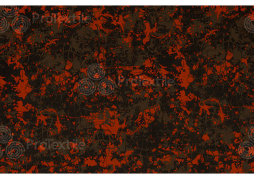 Камуфляжная ткань алова