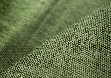 ХБ ткани