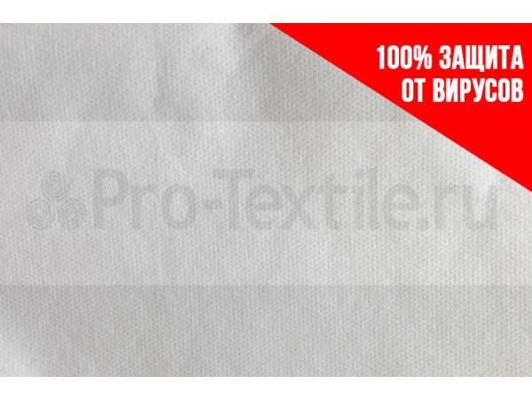 PROTECT BASIC 3S - защитная ткань в Ижевске