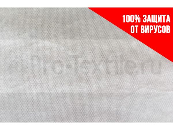 Спанбонд СС - ткань для медицинской одежды