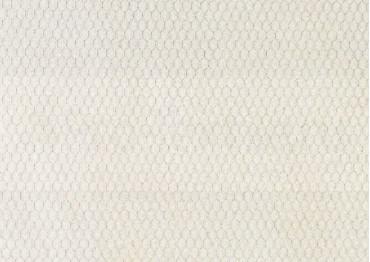 Купить Добби Соккер курточная ткань в Ижевске