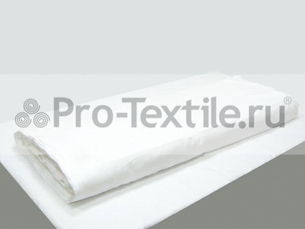 ХБ ткани бязь цена