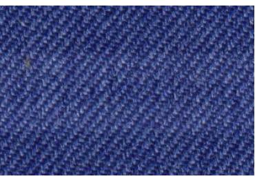 Ткань Твилл курточная оптом в Ижевске