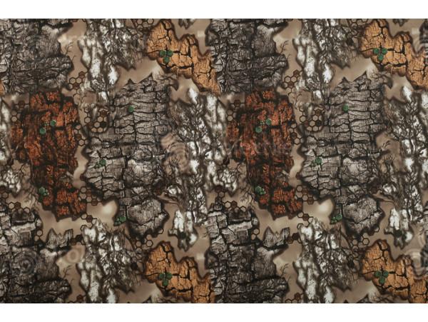 Купить Добби Соккер камуфляжная ткань в Ижевске