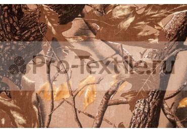 камуфлированные смесовые ткани ФАВОРИТ цена