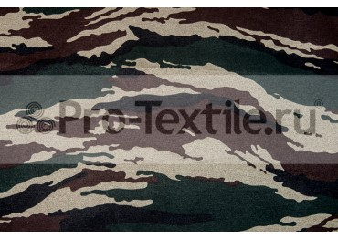 камуфляжные ткани Герда купить