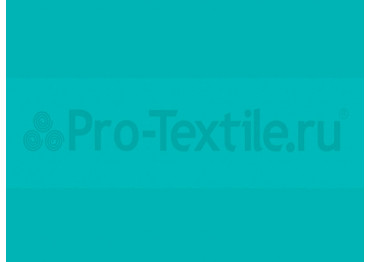 Курточные ткани таффета цена