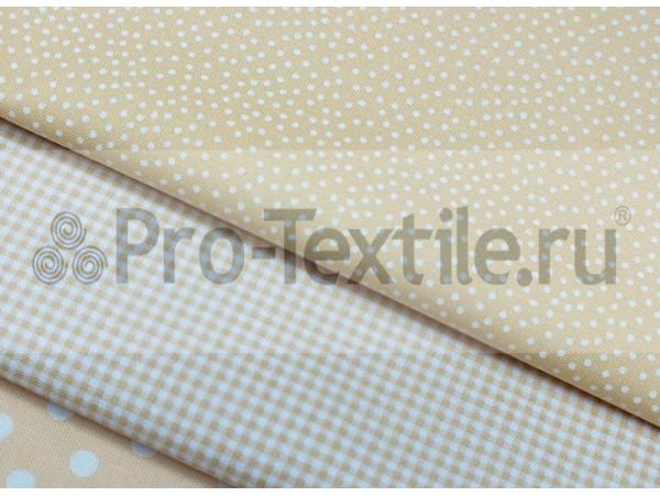 ХБ ткани ситец цена, ситец оптом от производителя в ижевске, купить ситец ткань, ситец ткань купить интернет магазин