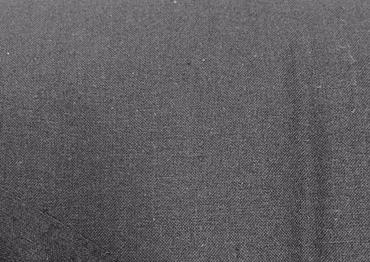 Прикладные ткани оптом в Ижевске